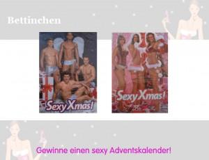 Bettinchen_Adventskalender Kopie (1)