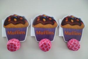 weltbild Muffin