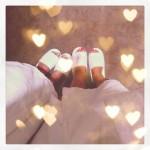 Du & Ich