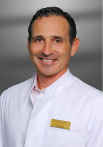 Dr.-Juan-<b>Maria-Garcia</b>-211x300.png <b>...</b> - Dr.-Juan-Maria-Garcia-211x300