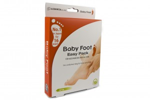 BabyFoot_package_dt
